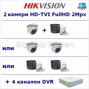 2c-FullHD-DVR