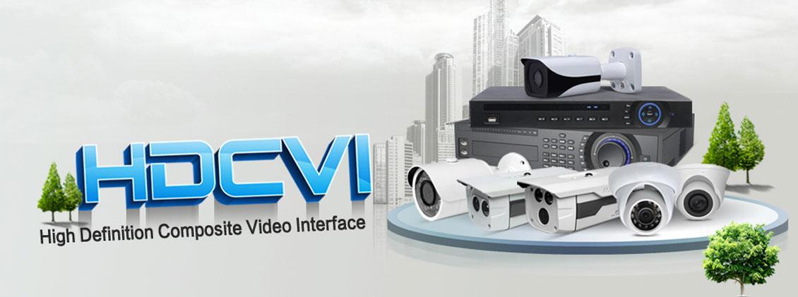 HDCVI - ElgroupShop.EU