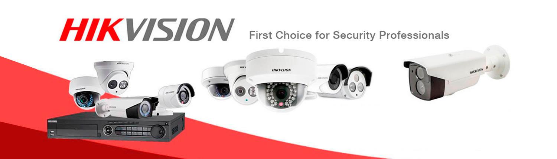 hikvision - ElgroupShop.EU
