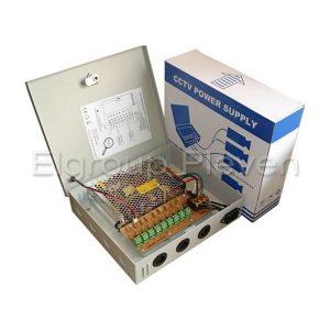 MPS-PTC120-A9