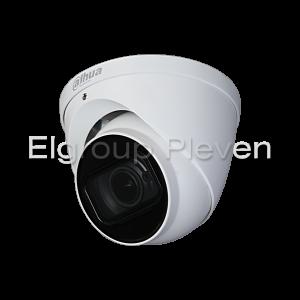 5MP HDCVI моторизирана камера, DAHUA HAC-HDW1500TP-Z-A-2712