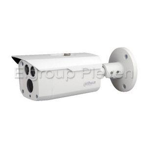 5MP HDCVI Bullet камера, DAHUA HAC-HFW1500D-0360B