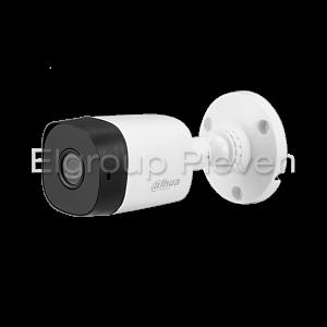 2MP HDCVI Bullet камера, DAHUA HAC-B1A21-0360B