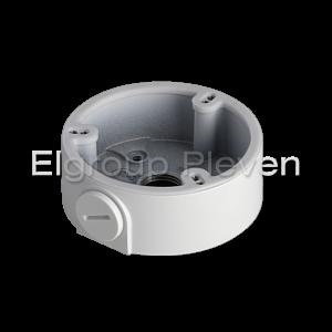 Dahua PFA135, водоустойчива разпределителна кутия