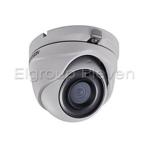 HDTVI камера 2MP, Ultra-Low Light, HIKVISION DS-2CE56D8T-ITMF