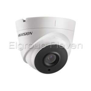 HDTVI камера 2MP, Ultra-Low Light, HIKVISION DS-2CE56D8T-IT1F
