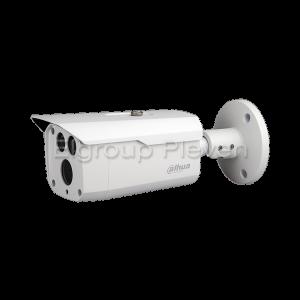 4K-8MP HDCVI IR Bullet Camera, DAHUA HAC-HFW1801D-0360B