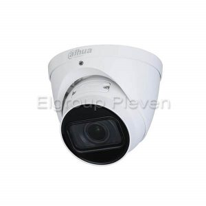 5MP Lite IR Vari-focal Network Camera, DAHUA IPC-HDW2531T-ZS-S2