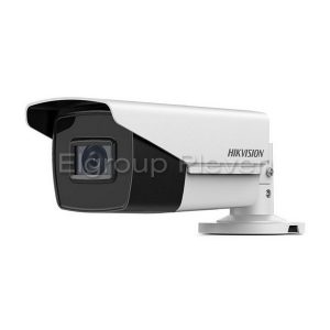 HDTVI моторизирана камера 2MP, HIKVISION DS-2CE19D0T-IT3ZF