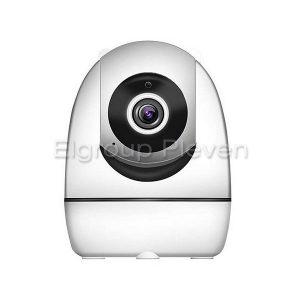 Wi-Fi Audio управляема Pan-Tilt камера 2MP, YCC365Plus Y26