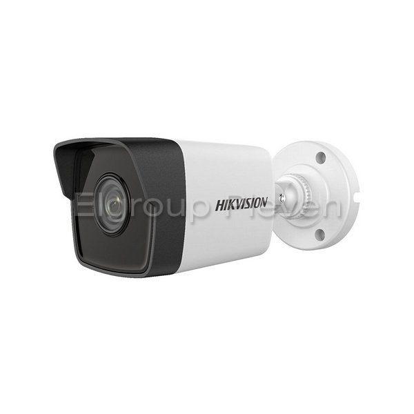 IP корпусна камера 2MP, HIKVISION DS-2CD1023G0Е-I