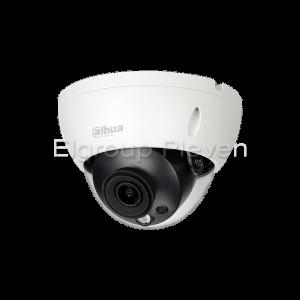 IP куполна камера 2MP, DAHUA IPC-HDBW5241R-ASE, WizMind